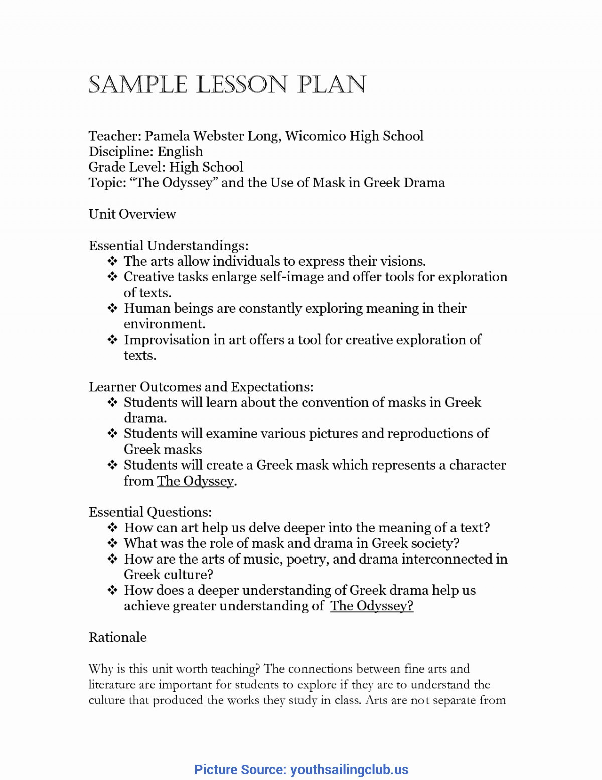 Drama Worksheets For High School Worksheet For Kindergarten