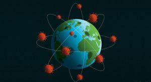 विश्वमा झनझन् बढ्दै कोरोनाः संक्रमितको संख्यामा नयाँ रेकर्ड