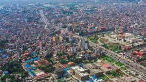 काठमाडौं उपत्यकामा थप ४४ जनामा कोरोना संक्रमण