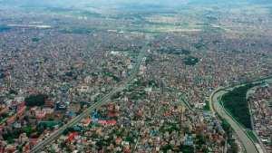 काठमाडौं उपत्यकामा थप १०६ जनामा कोरोना संक्रमण