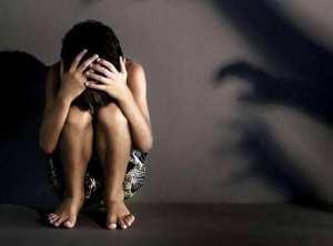 १६ वर्षमुनिका बालबालिकामाथि ५० प्रतिशत भन्दा बलात्कारका घटना