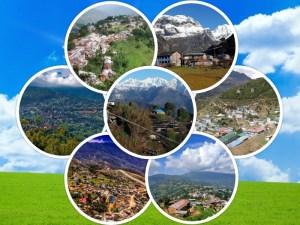 नेपालमा ७ जिल्ला कोरोना संक्रमणमुक्त
