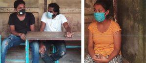 'बलि दिन' फेरि एक किशोरीलाई भारत लैजान खाेज्ने ३ जना पक्राउ, १२ लाखमा डील भएको आशंका
