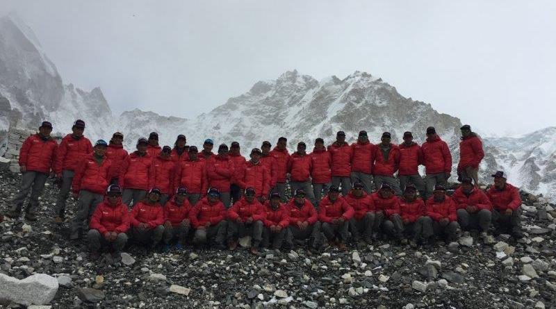 IMG-Sherpa-Team-Greg-Vernovage-2