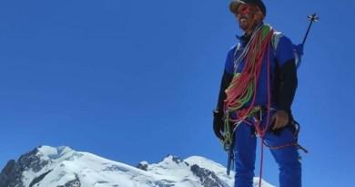david elvira broad peak