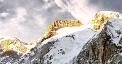 broad peak desimountaineer