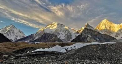 karakoram diaries k2 broad peak