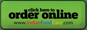 An Indian Nepalese Restaurant