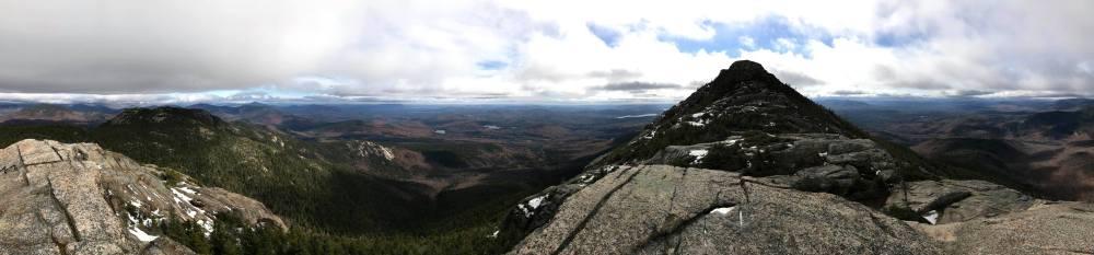 Mount_Chocorua