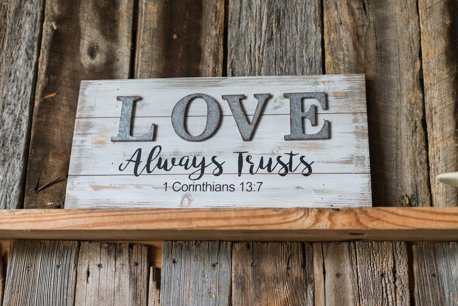 4 Ways Christian Couples Counseling Turns Marriages Around