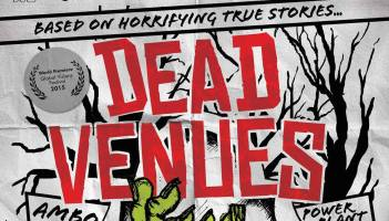 dead-venues-featured-image