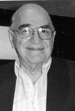Michael Oddi