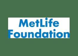 metlife_foundation