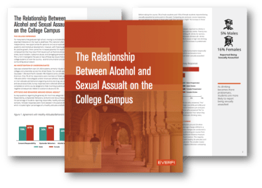 white paper icon alcohol and sex assault