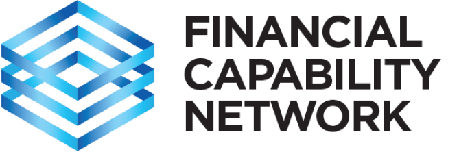 Financial Capability Network