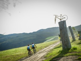 fnb-w2w-mtb-route-passing-paul-cluver-bike-park