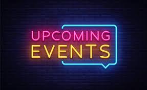 events at EverFit Studios
