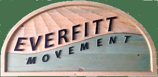 Everfitt Movement