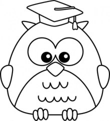 Coloring Pages For Toddlers Free Printable 22398