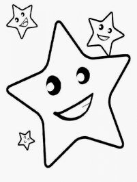 Printable Coloring Pages For Toddlers 84618