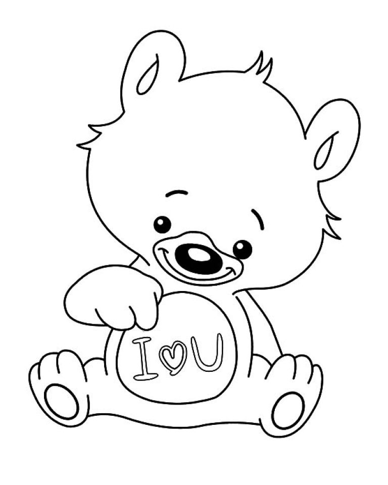 Get printable image i love you coloring pages t2o1m, love you coloring pages