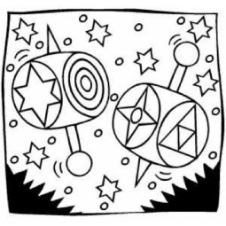 Printables for Toddlers Hanukkah Coloring Pages Online Free qKF3G