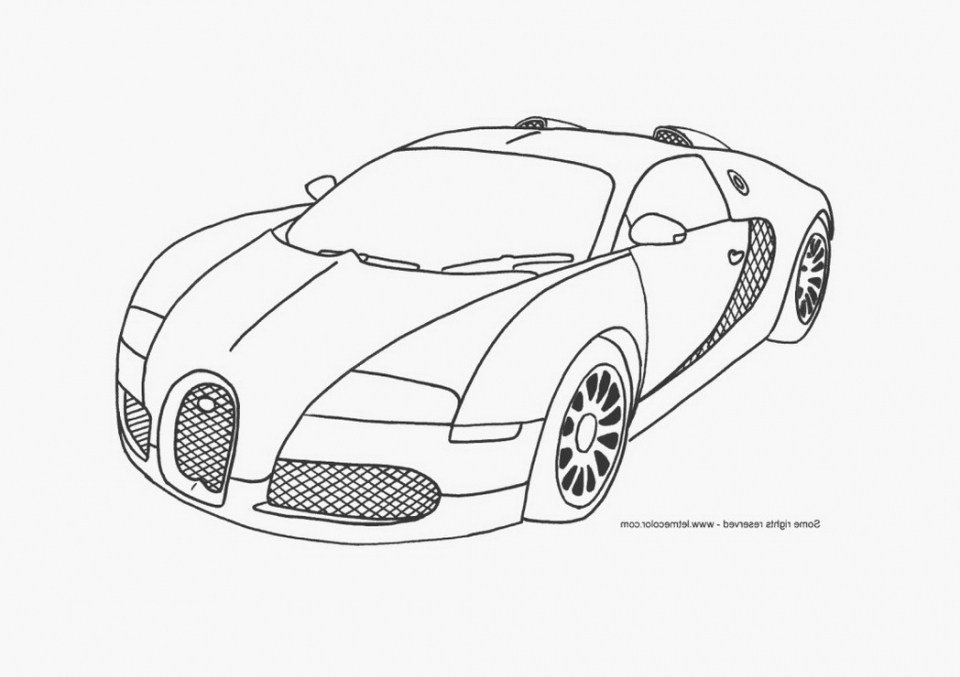 Get This Printable Coloring Pages For Boys Online 17696