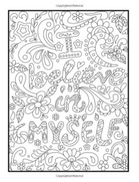 Summer Coloring Pages to Print Out for Adults - 31102