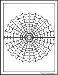 Free Geometric Coloring Pages 68106