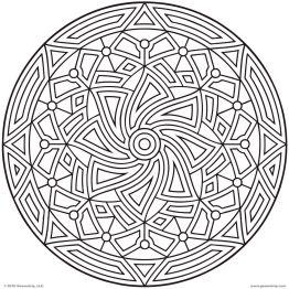 Mandala-design-coloring-pages-10211