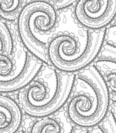Adult Coloring Pages Patterns Abstract 8rdx