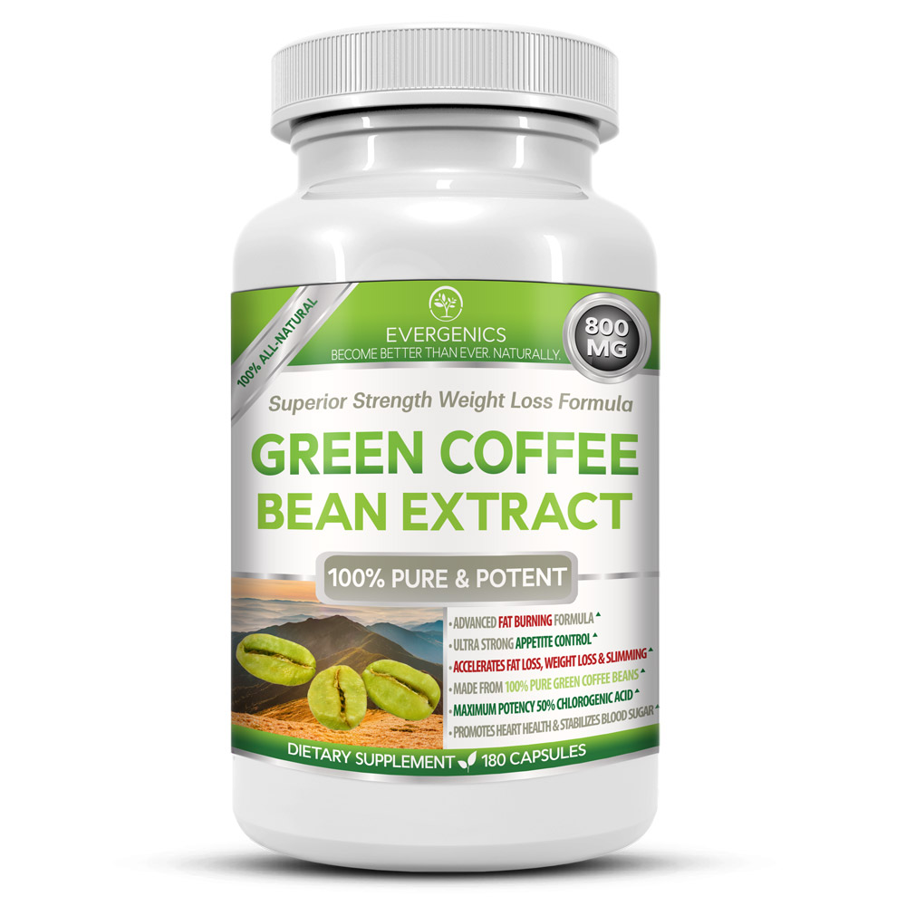 Image Result For Can You Take Green Coffee Bean Extract With Garcinia Cambogia