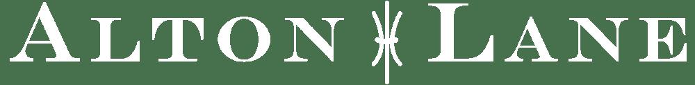 AL_Logo_White