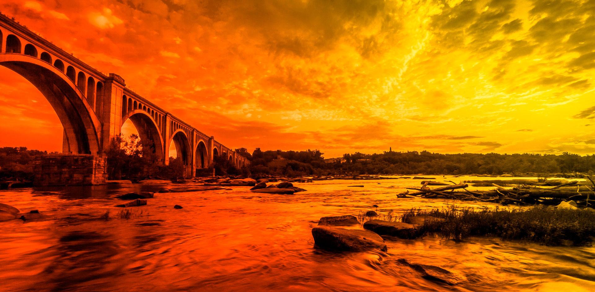 EVERGIB_StartupVirginia_Header_James-River-Bridge_A