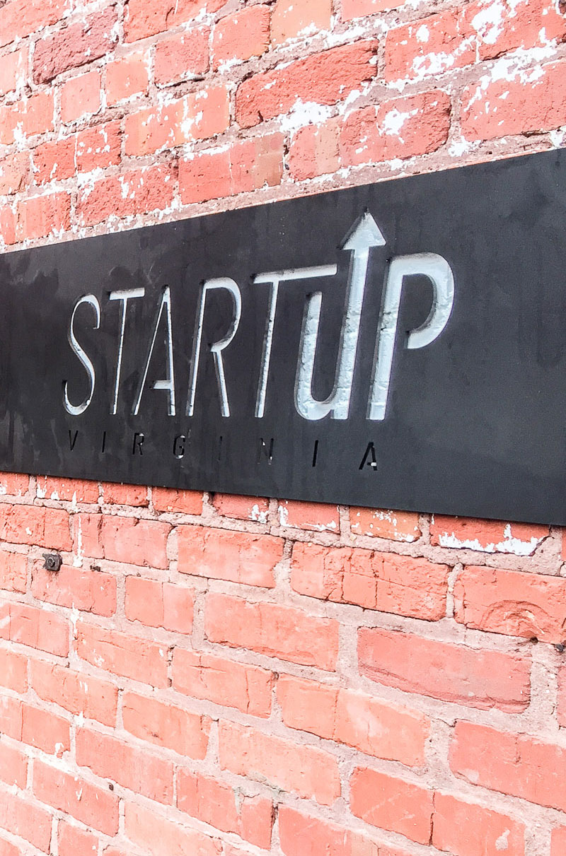 EVERGIB_StartupVirginia_exterior_signage_C