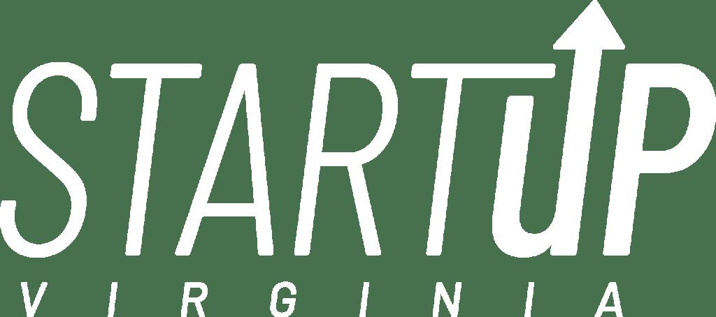 SUV_Logo_KO