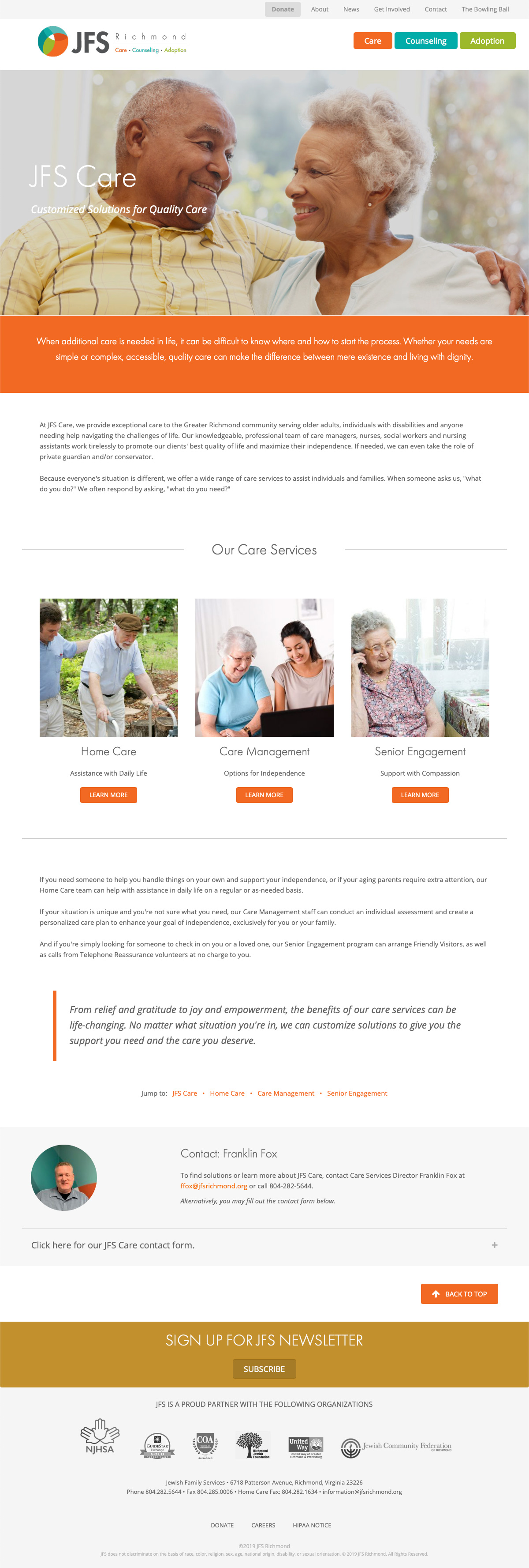 JFS_Web_Care