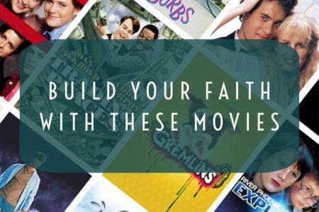 TOP CHRISTIAN MOVIES NETFLIX 2020