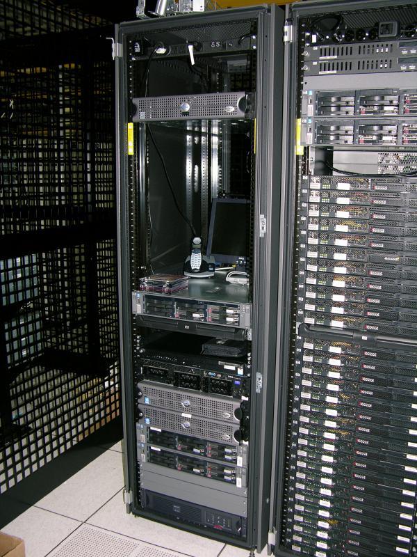 pines_rack_2006_2