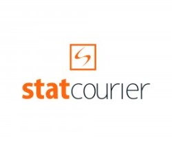 Stat Courier Services