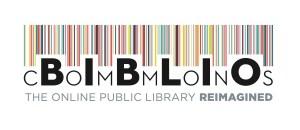 BiblioCommons Logo_Tagline