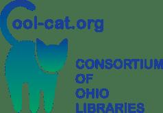 Consortium of Ohio Libraries