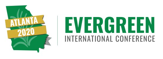 Evergreen International Conference 2020