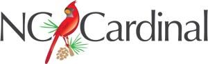 Link to NC Cardinal