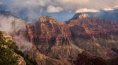 LMcAllister grand-canyon-mist-L2runup1118