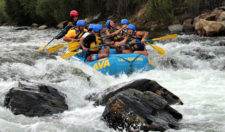 azimmerman Rafting on Clear Creek-L1runup0718