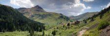 joyceconrey-Mine-in-the-Valley-RCrunup0219