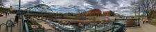 lwinters-Dahl-confluence-2B0919