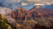 McAllister DSC9158 grand-canyon-mist-Landscapewinner1218