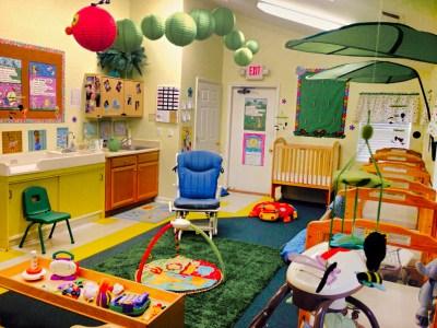 nursery-31001